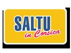 Tarif Saltu in Corsica