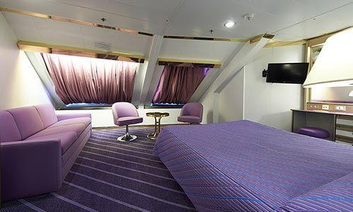 travers e ferry corse et sardaigne corsica ferries. Black Bedroom Furniture Sets. Home Design Ideas