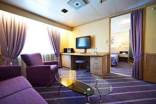 voyage en cabine corsica ferries. Black Bedroom Furniture Sets. Home Design Ideas