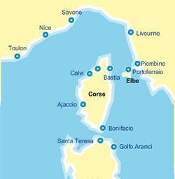 ferry corse corsica ferries transport maritime compagnie maritime. Black Bedroom Furniture Sets. Home Design Ideas